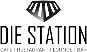 Die Station - Cafe | Restaurant | Lounge | Bar